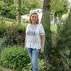 Ольга, 44, г.Киев