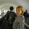 Наташа, 48, г.Семипалатинск