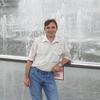 Николай, 55, г.Видное