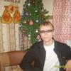 виталий, 33, г.Няндома