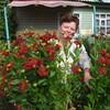 Татьяна, 64, г.Иваново
