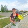 Вера, 61, г.Оренбург