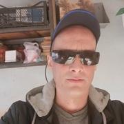 Александр 38 лет (Близнецы) Новая Каховка