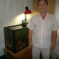 Зуфар, 58 лет, Весы, Нижнекамск