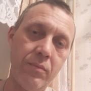 Знакомства в Нерюнгри с пользователем Алексей 43 года (Лев)