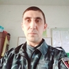 Vanya, 41, Kyiv