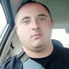 Юра, 36, г.Петрозаводск