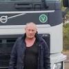 Evgeniy, 54, Zheleznogorsk