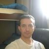 Yuriy, 49, Krasnovodsk