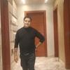 Raj Kapoor, 30, г.Gurgaon