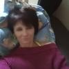 Ольга, 42, г.Тарновске-Гуры