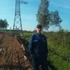 Андрей, 41, г.Нижнеудинск