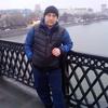 Denis, 34, Rtishchevo