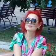 Елена 57 Белгород