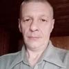 Михаил, 30, г.Верея