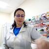 Маргарита, 52, г.Самара