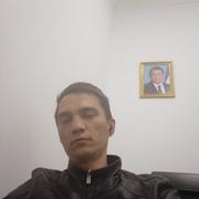 Нигмат Курбанов 25 Ташкент