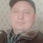 Вадим 43 Красный Луч