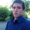 Василий, 30, г.Абакан