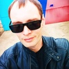 Серёга, 31, г.Дубоссары