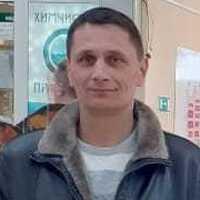 МАРАТ, 45 лет, Рыбы, Москва
