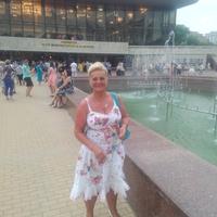 Евгения, 63 года, Скорпион, Киев