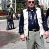 Виктор, 71, г.Кустанай