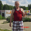 Алексей, 59, г.Хотьково