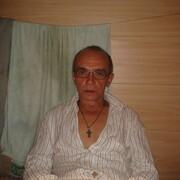 юрий 54 года (Скорпион) хочет познакомиться в Солигаличе