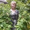 Елена, 39, г.Лабинск