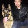 Макс, 31, г.Краматорск