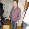 Павел, 33, г.Губкинский (Ямало-Ненецкий АО)