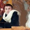 виталий, 40, г.Новополоцк