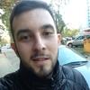 Stas, 26, г.Пинск