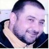 Антон, 46, г.Radnevo