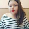 Настя, 16, г.Львов