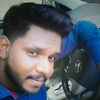 Sarath, 28, г.Манама