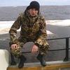 Андрей, 20, г.Тюмень