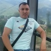 Андрей, 48, г.Махачкала