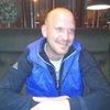 Артем, 31, г.Тихорецк