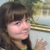 Лариса, 20, Бершадь