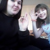 Александра, 16, г.Москва