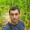 Andrey, 44, Luhansk