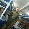 саня, 25, г.Новороссийск