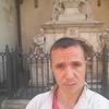 Виталий, 33, г.Варшава