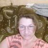 Руся, 45, г.Тернополь
