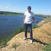 виктор, 32, г.Волгоград