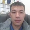 Бауржан, 27, г.Аксай