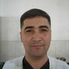алижан, 33, г.Ашхабад