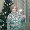 Светлана, 55, г.Одесса